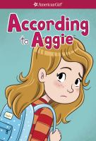 According to Aggie - Worch Memorial Public Library